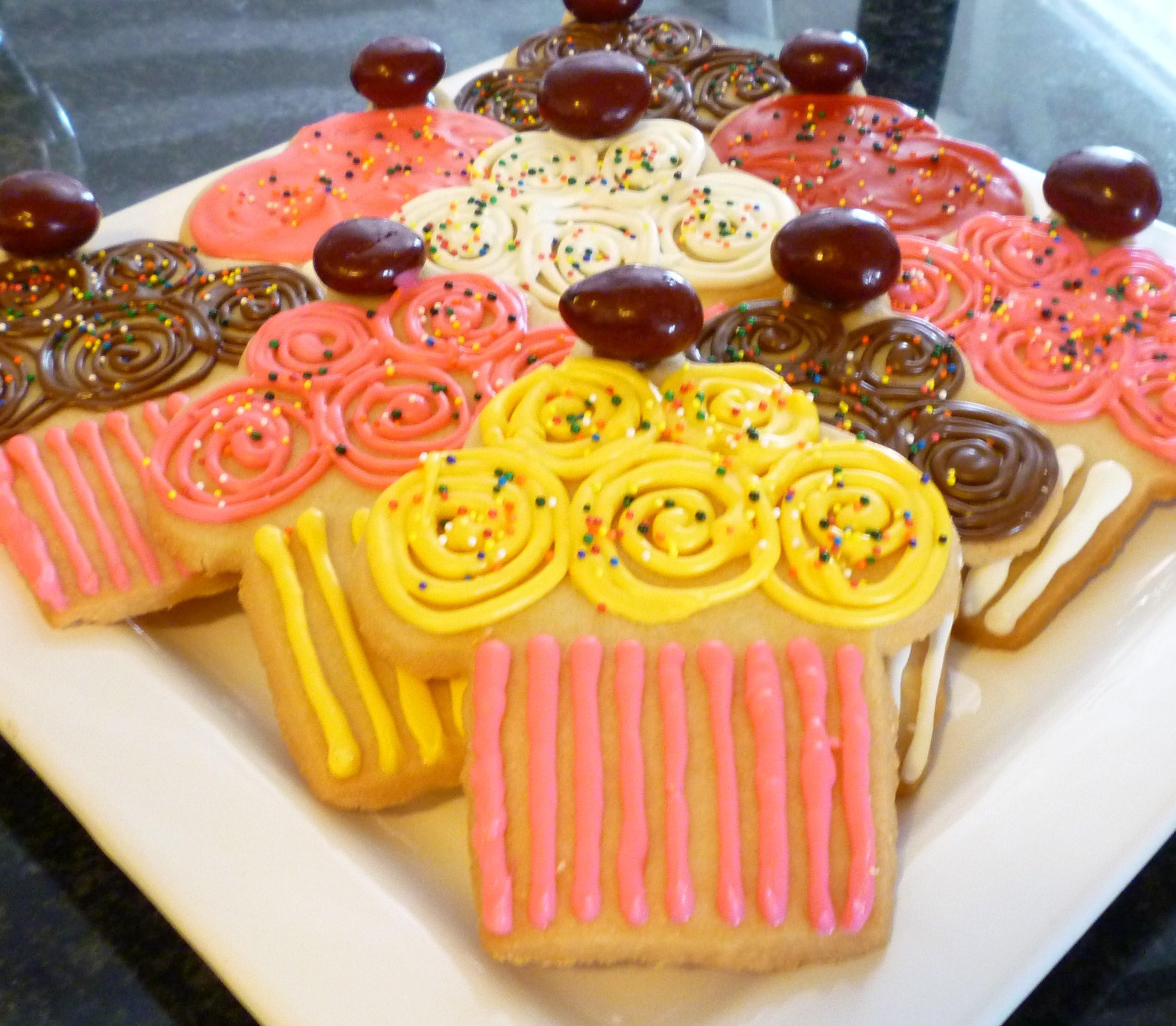 ... shortbread cookies thai shortbread cookies khanom kleeb lamduan