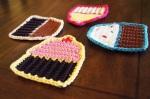 cupcake coasters6