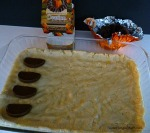 cheesecake bar sugar cookie crust
