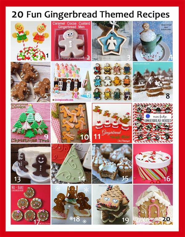 20-gingerbread-recipe-ideas-for-the-holidays-600px