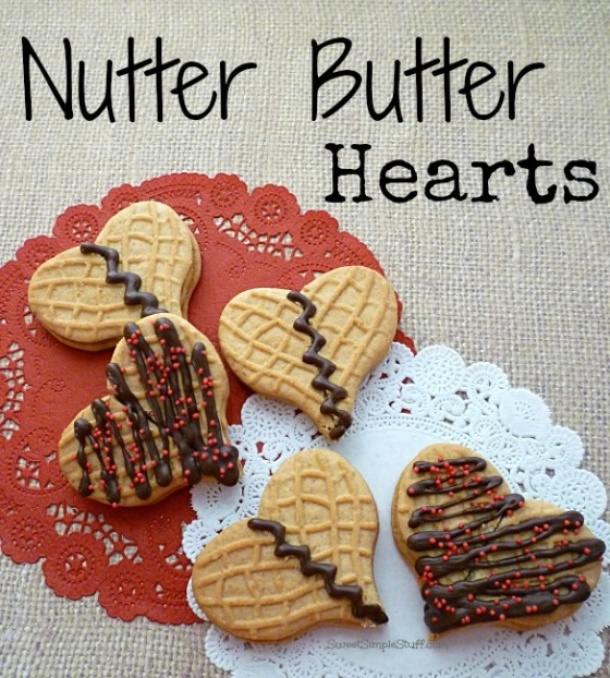 P1030535 Nutter Butter Hearts