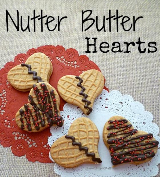 P1030535 Nutter Butter Hearts