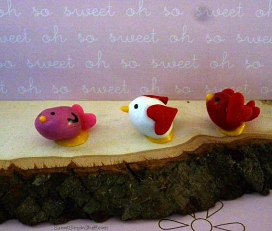 P1030560  candy love birds