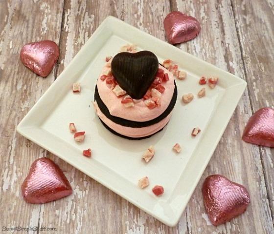 P1030584 Valentine Ice Box Cake