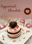 P1030588 peppermint chocolate ice box cake
