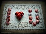 P1030606 Valentine candy message