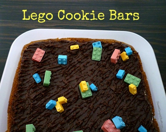 P1030644 Lego Cookie Bars