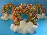 P1030708 Cresent roll rainbow cronut doughnut donut